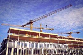 Sklep internetowy sprzedam branża budowlana