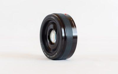 sprzedam patent zoom optyczny